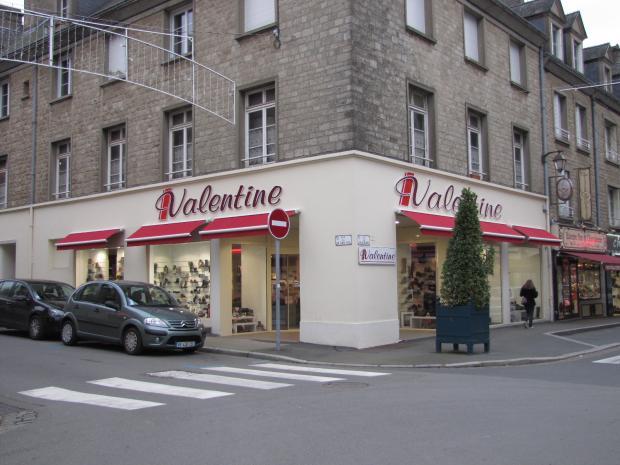 boutique-a-valognes
