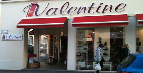 boutique-valentine