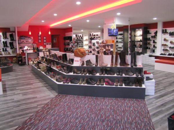 interieur-valentine-chaussures-valognes