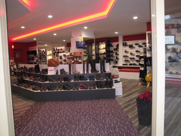 interieur-valentine-chaussures