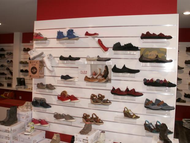 chaussures-valentine-valognes-50-manche-10
