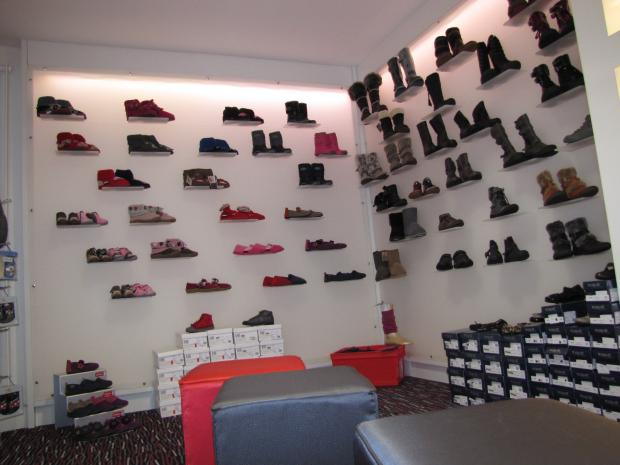 chaussures-valentine-valognes-50-manche-19